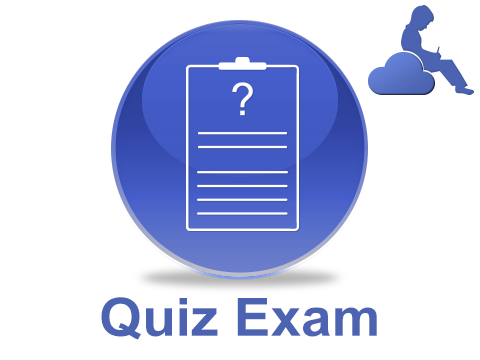 MyExamCloud Quiz Exam