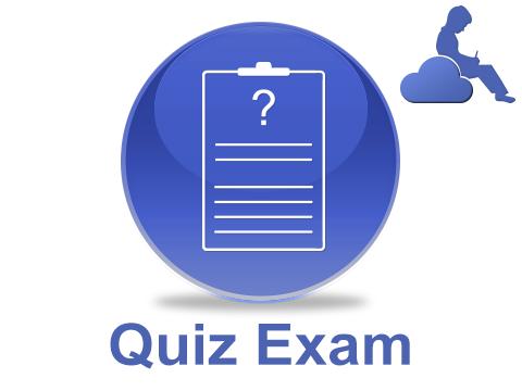 K-12 Twelfth grade Precalculus Quiz Exam 4 MyExamCloud