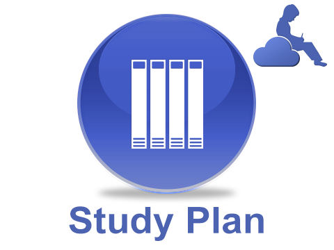 OCEJWCD 6 (1Z0-899) Exam Practice Tests MyExamCloud Study Plan