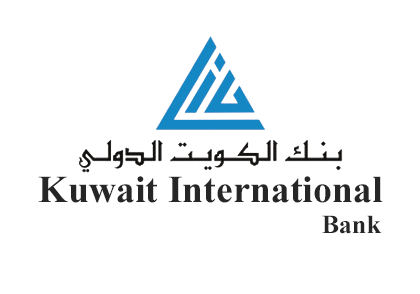 case study national bank of kuwait